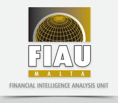 Financial Intelligence Analysis Unit – FIAU