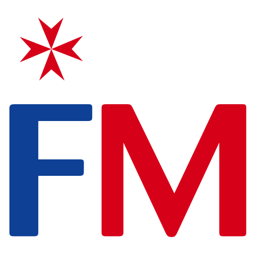 FinanceMalta