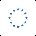 EU Member State