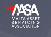 Malta Asset Servicing Association