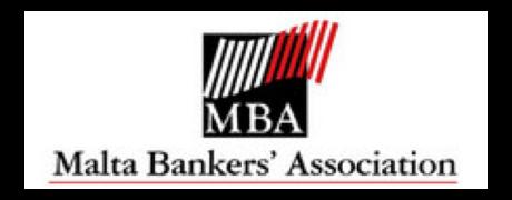 Malta Bankers' Association
