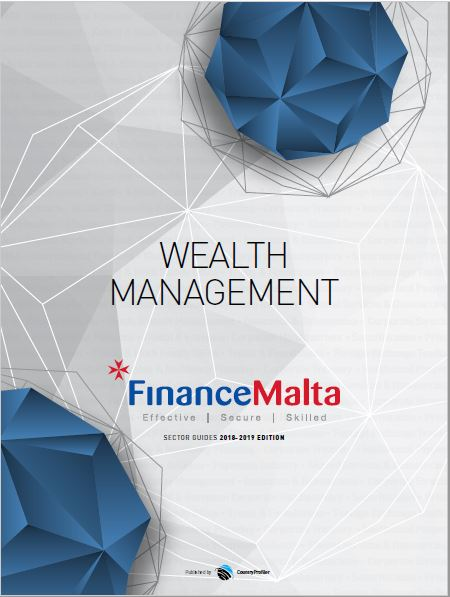 FM Wealth Management Guide