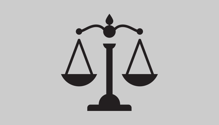 Laws of Malta