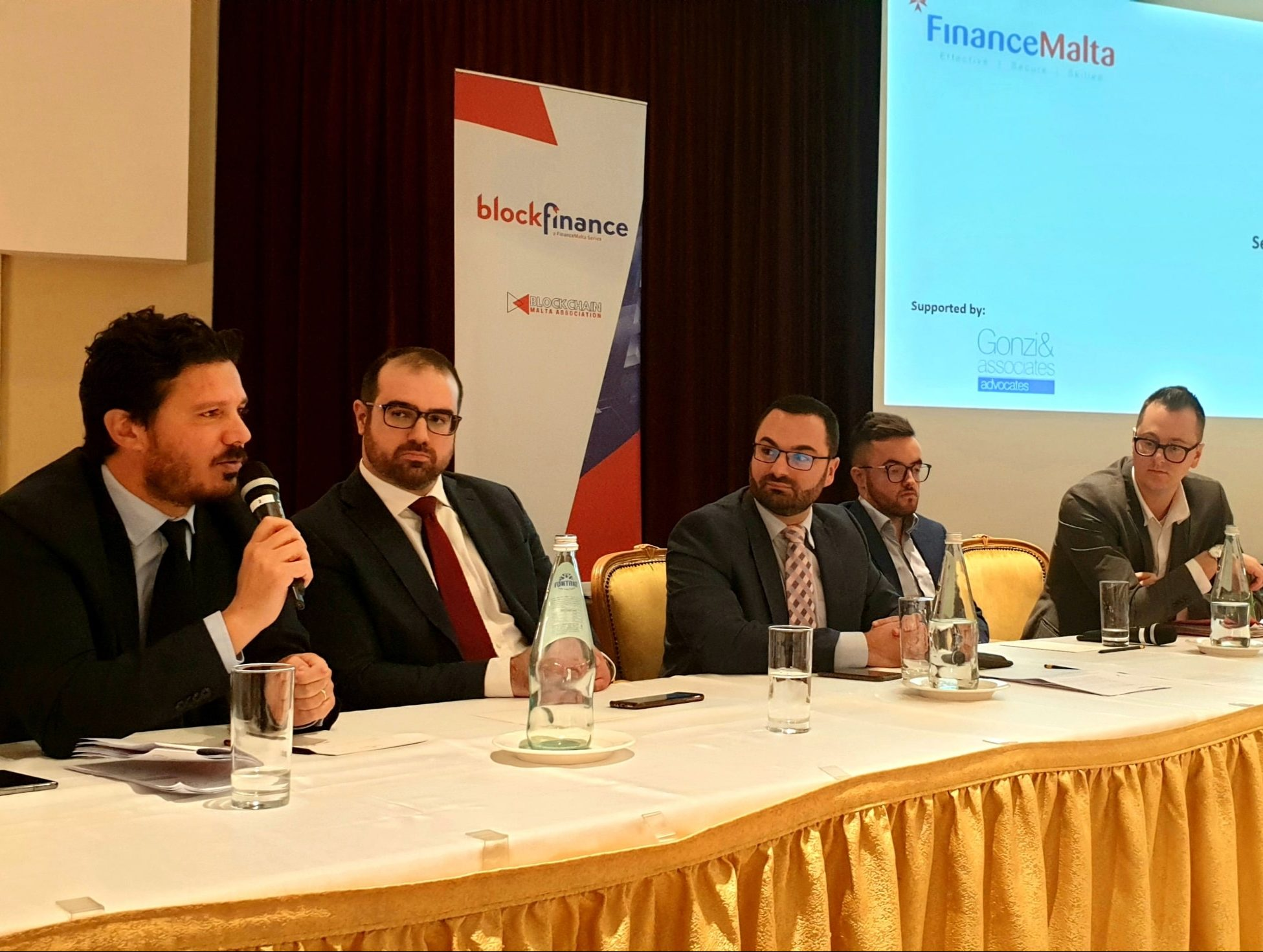 FinanceMalta's final BlockFinance event for 2019 delves into STOs