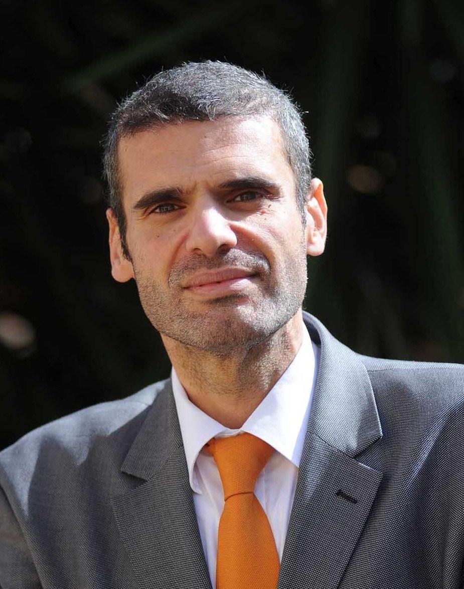 Dr Gordon Cordina nominated as BOV Chairman