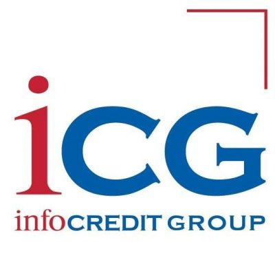 Infocredit Group Limited