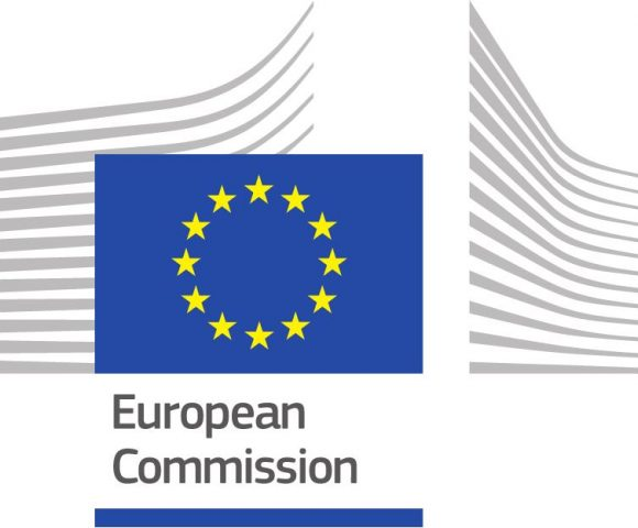 European Commission approves COVID-19 Interest Rate Subsidy Scheme