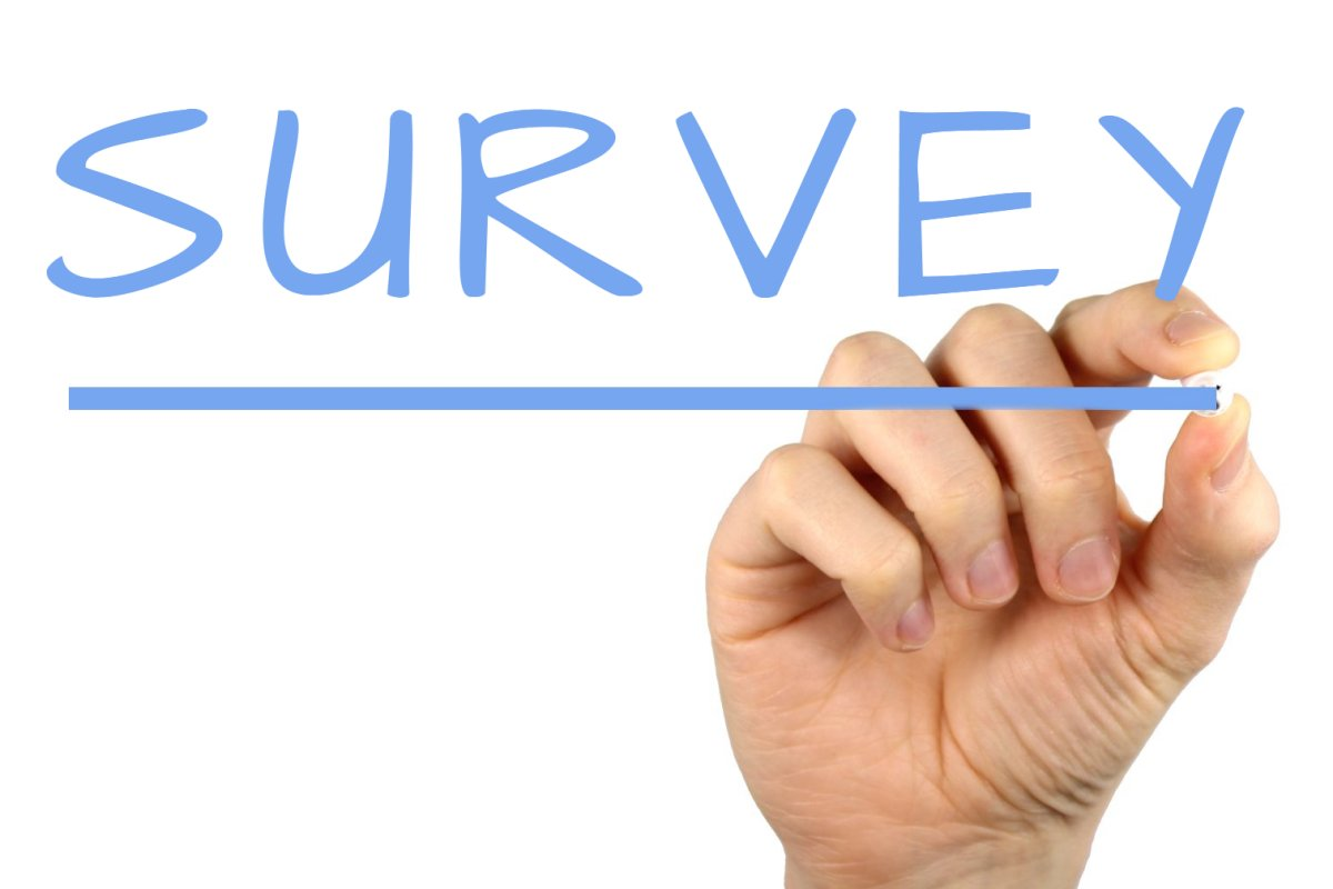 FinanceMalta Survey – We want to hear from you!