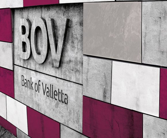 Another 3 BOV Branches and 1 Agency in Gozo to re-open