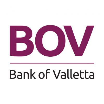 Bank of Valletta