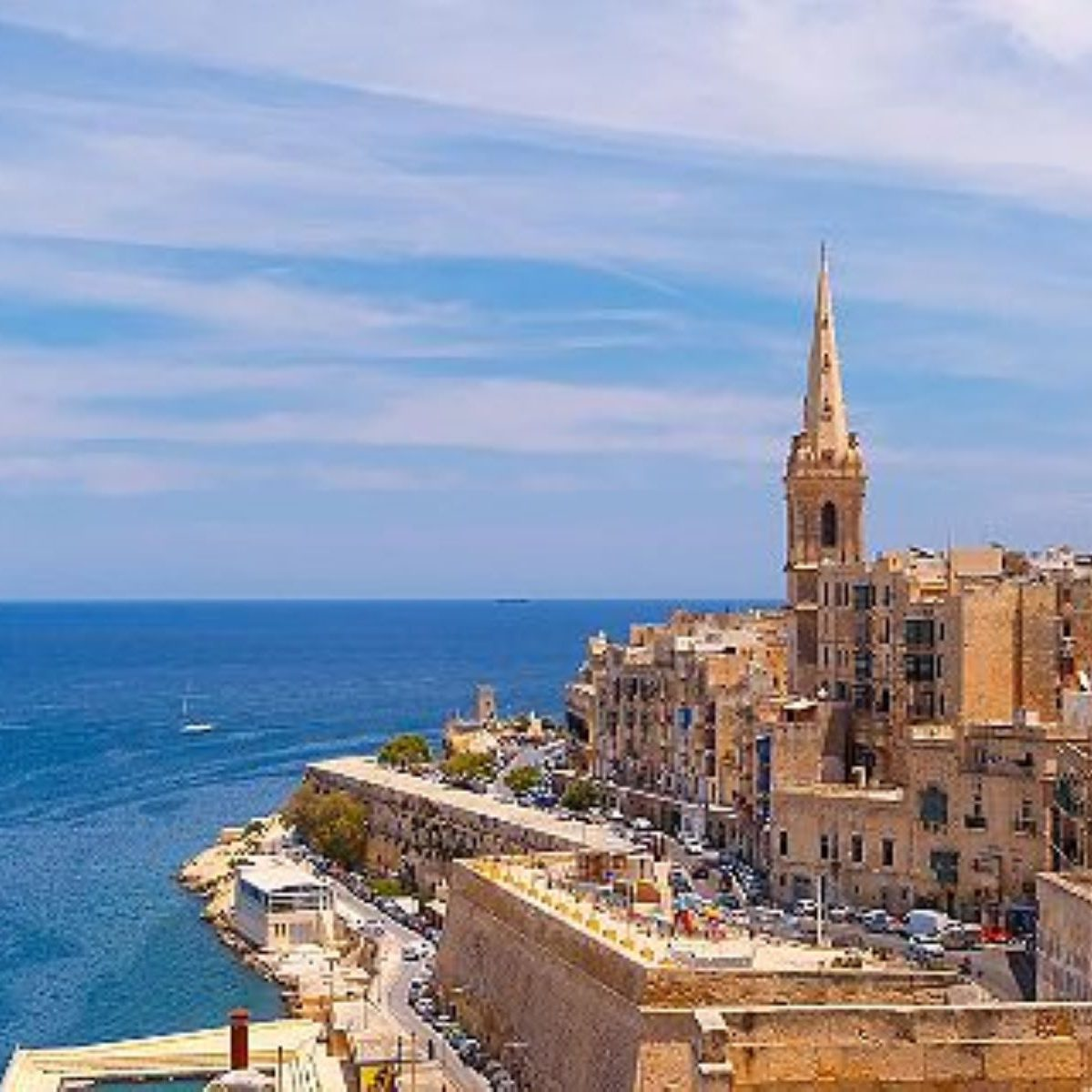 The Next Wave of Innovation for the Fund and Asset Management Industry in Malta