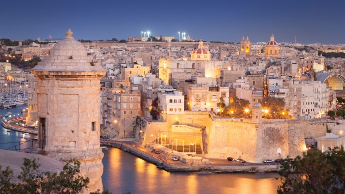 DBRS affirms Malta's credit rating at A (high) with a Stable Outlook