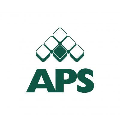 APS Bank plc