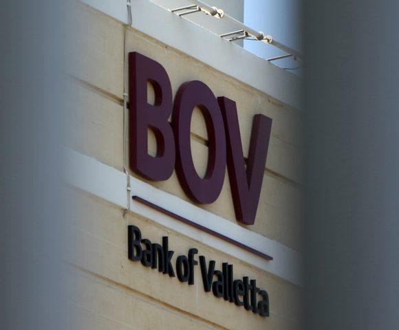 Bank of Valletta to assist International Clients through Extensive Branch Network