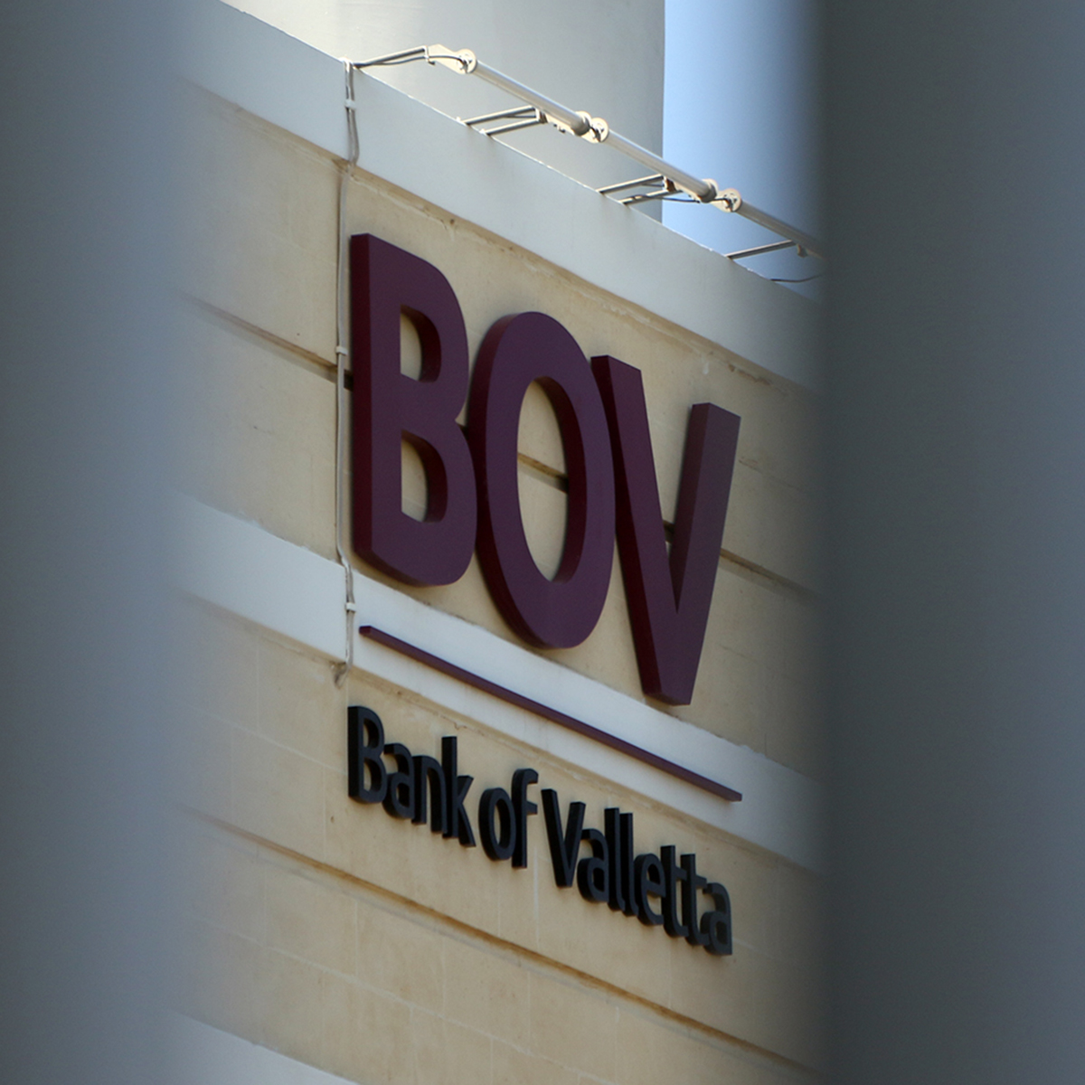 Bank of Valletta to assist International Clients through Extensive Branch Network