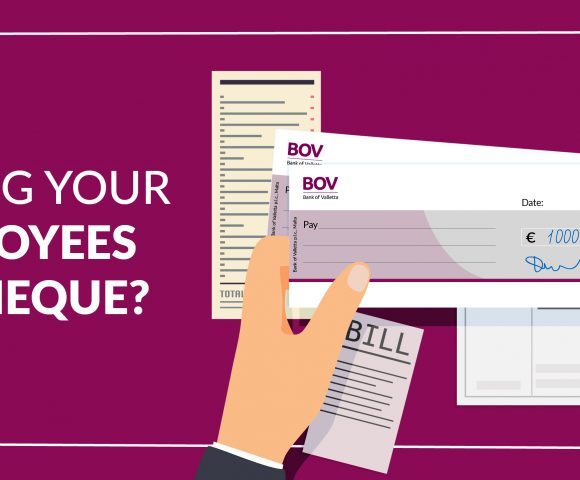 BOV Payments Solutions for Businesses