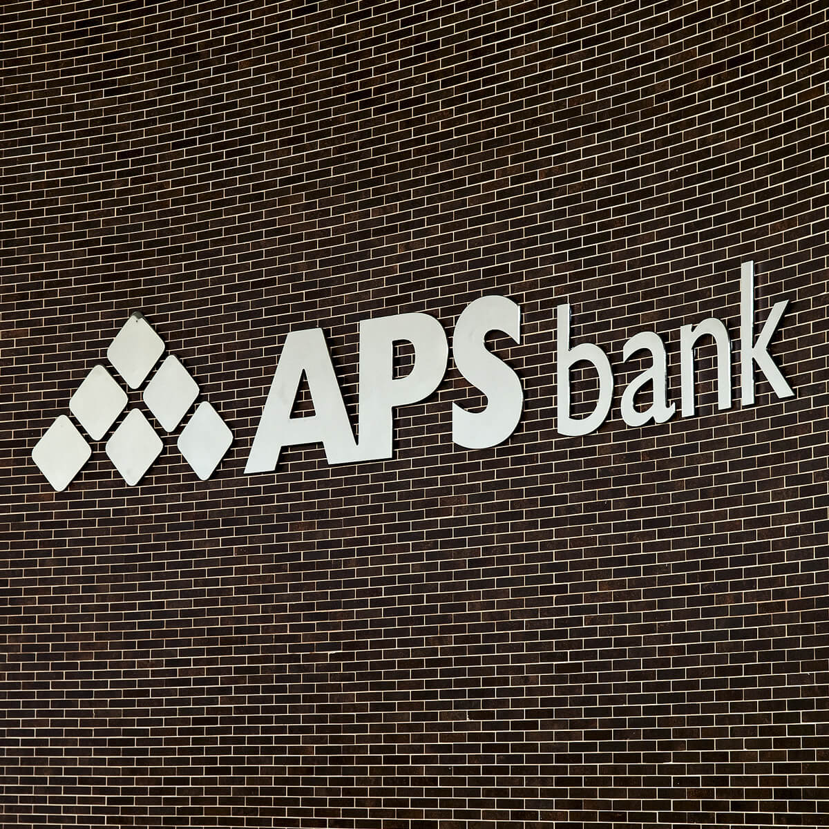 APS Bank announces positive 1H 2020 performance amid COVID-19 anxieties