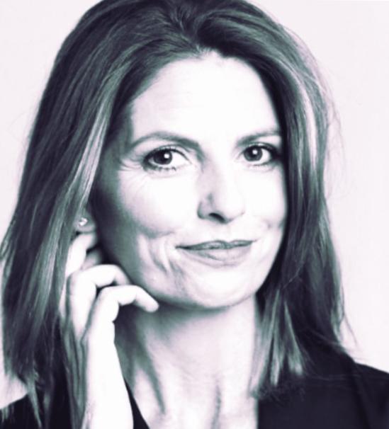 Deborah Webster (Moderator)