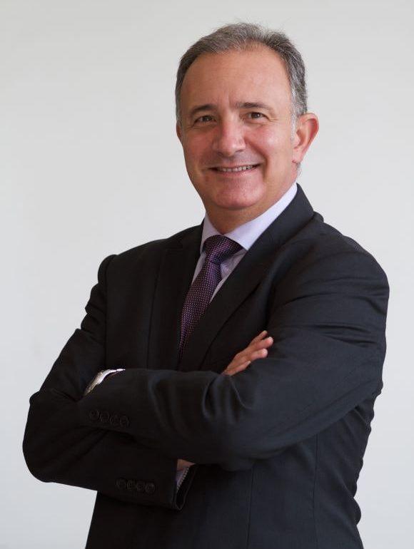 Ivan Grech