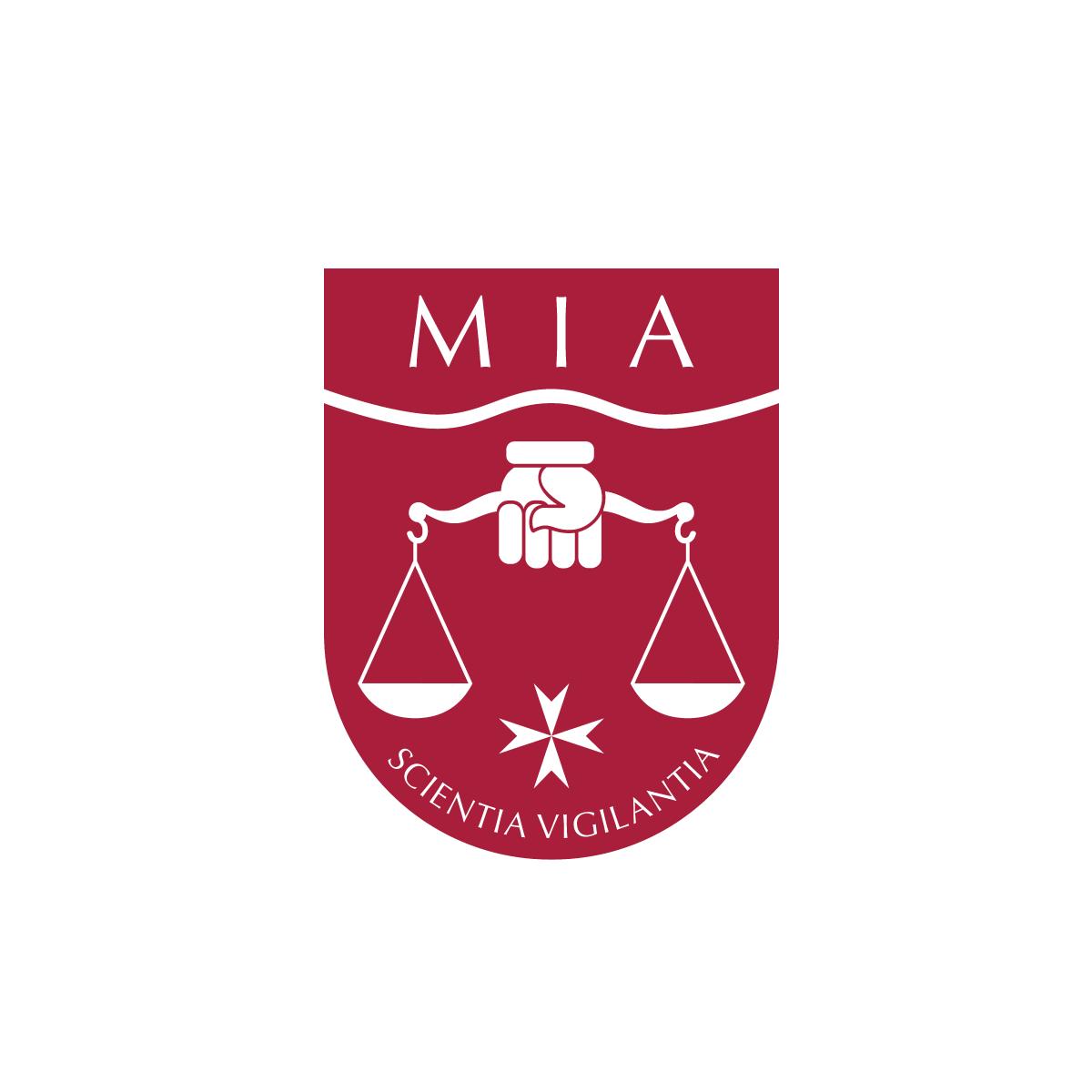 The MLRO: Compliance & Effectiveness (M2104)