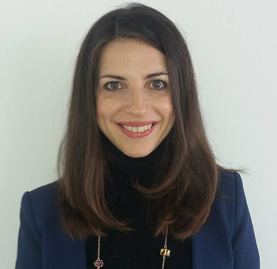 Carmela Loredana Umbro