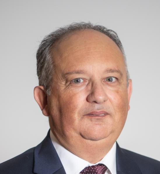Simon Micallef