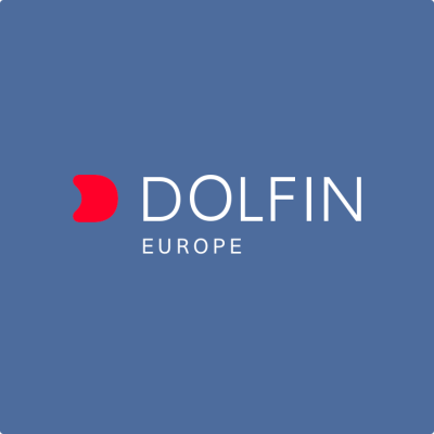 Dolfin Asset Services Ltd