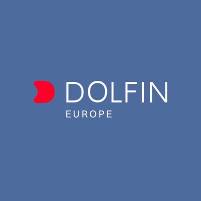 Dolfin Asset Services Ltd