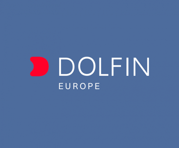 Welcome To Dolfin Europe
