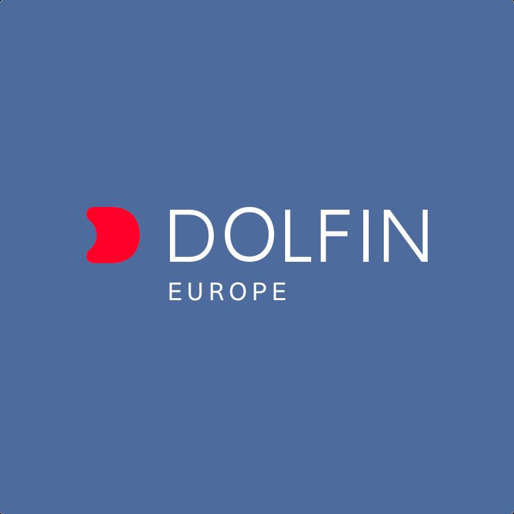 Welcome To Dolfin Europe