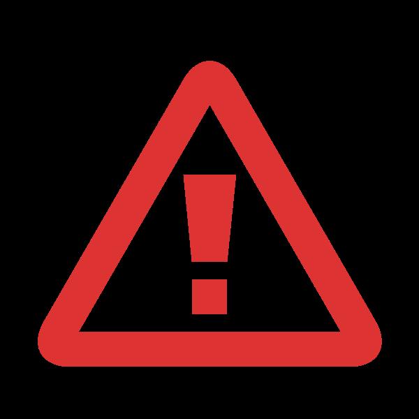 Viber Scam Alert – Central Bank of Malta