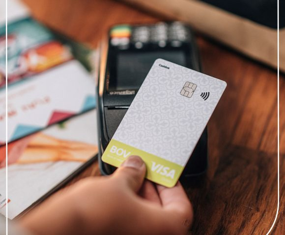 Bank of Valletta unveils new card designs