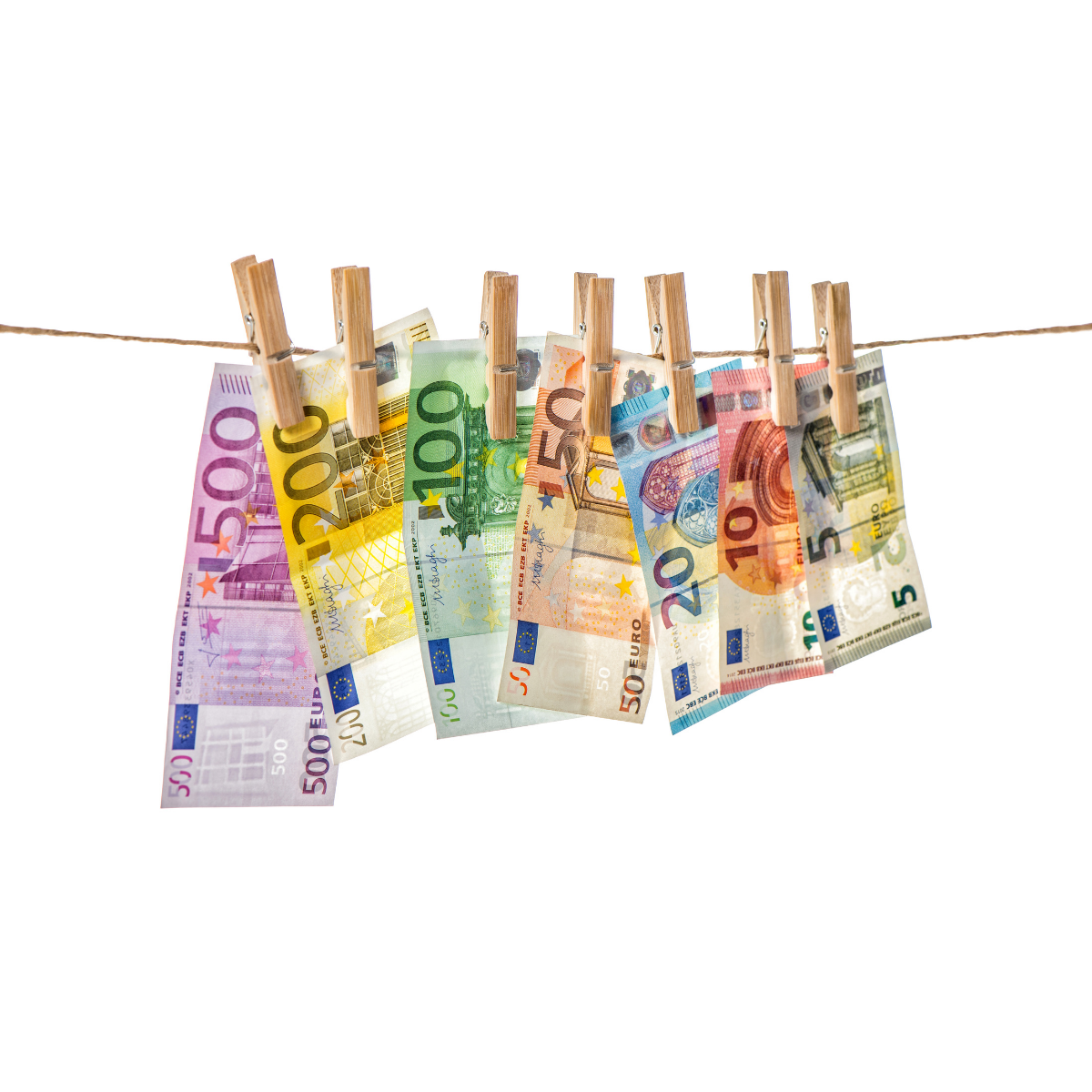 Importance of Anti-Money Laundering practices
