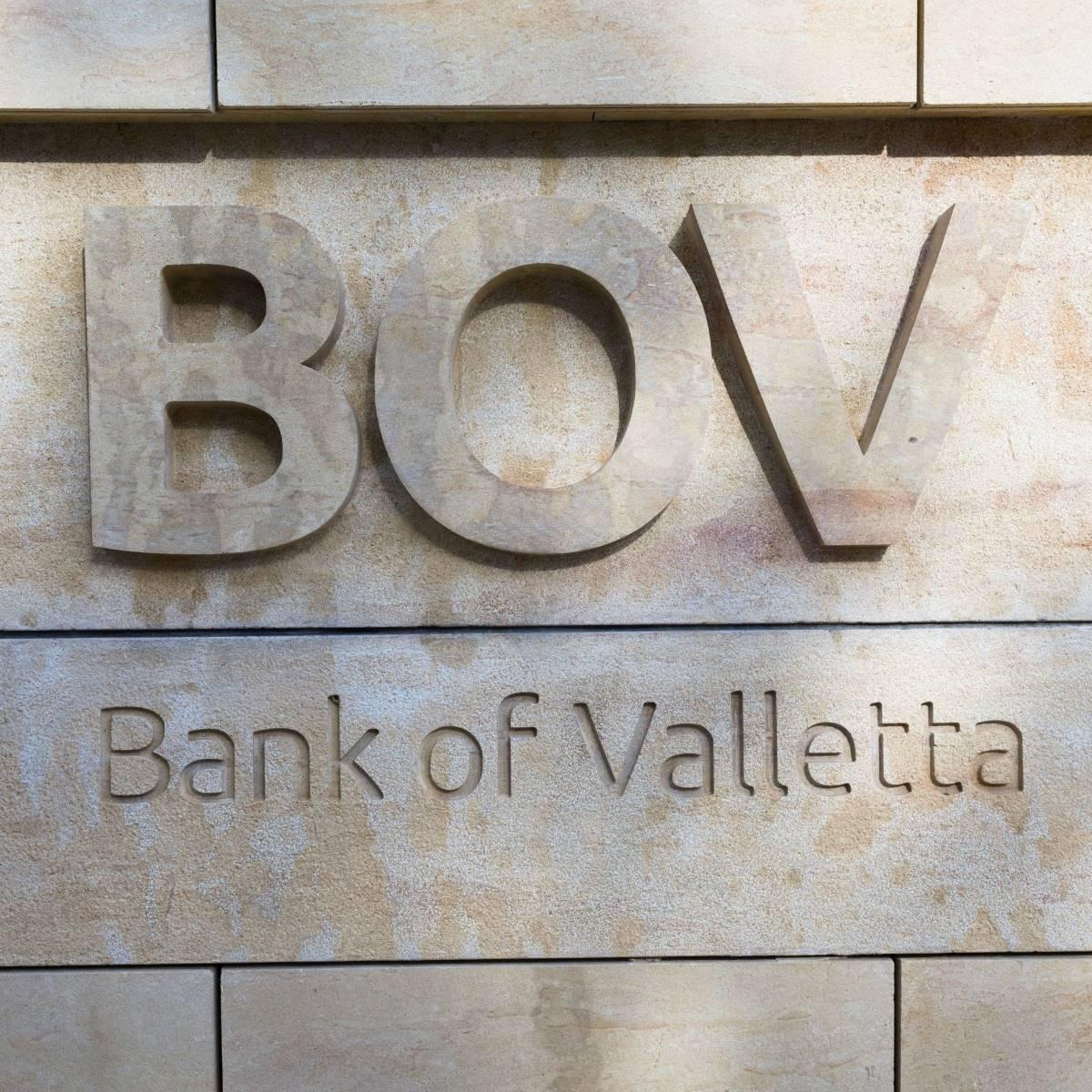 More Value for BOV Shareholders