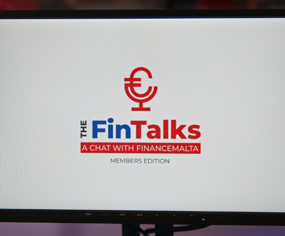 FinanceMalta triggers discussion on financial services