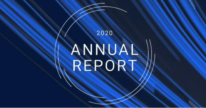 Growth in contribution to the Gross Value Added (GVA), as well as in employment within Malta's financial services industry according to the MFSA's 2020 Annual Report