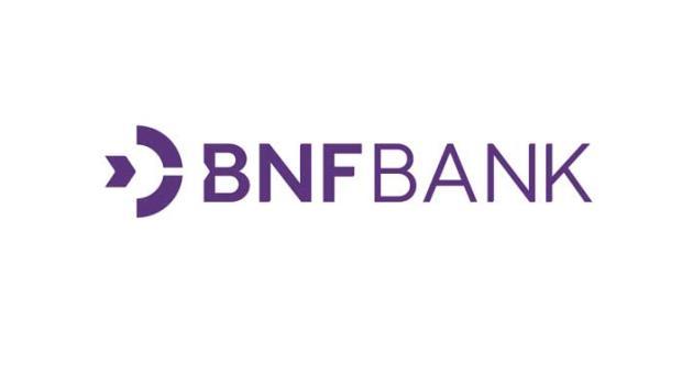 BNF Bank plc