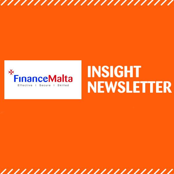 Insight Newsletter – Issue 02 2021