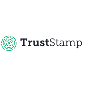 Member Spotlight – Trust Stamp: Advancing Financial Inclusion in Emerging Markets from Malta