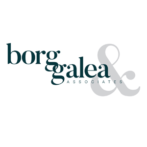 Member Spotlight – Borg Galea & Associates: Boutique Accounting Firm with Plans to Scale Up