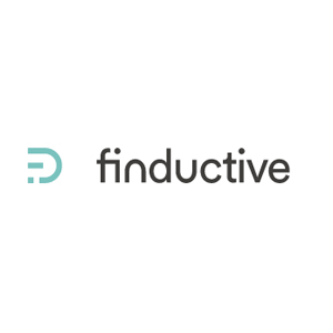 Member Spotlight – Finductive: Part and Parcel of Malta's Fastest Growing Industries