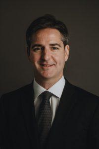 David Gonzi
