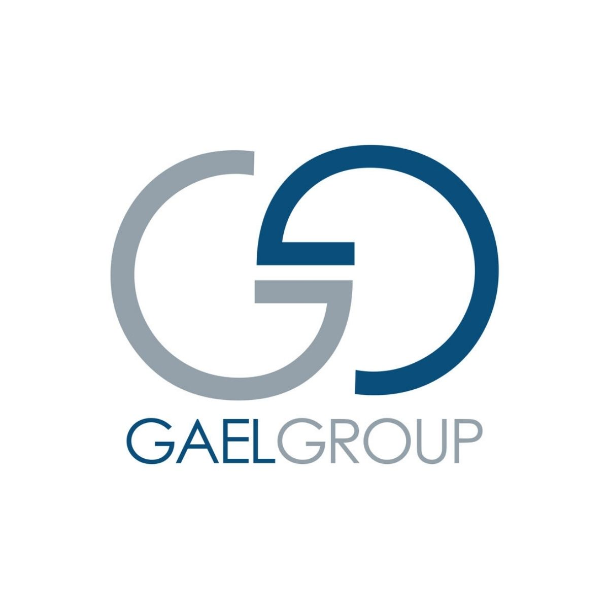 Member Spotlight – GAEL Fund Services: New addition to Malta's Growing Fund Administration Hub