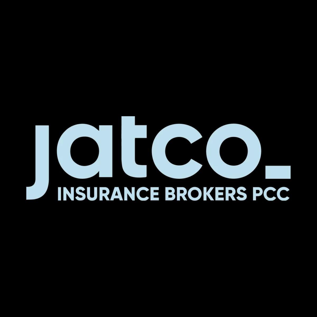 Member Spotlight – Jatco Insurance Brokers PPC Ltd: With Lloyd's Broker Status, Jatco Plots Expansion