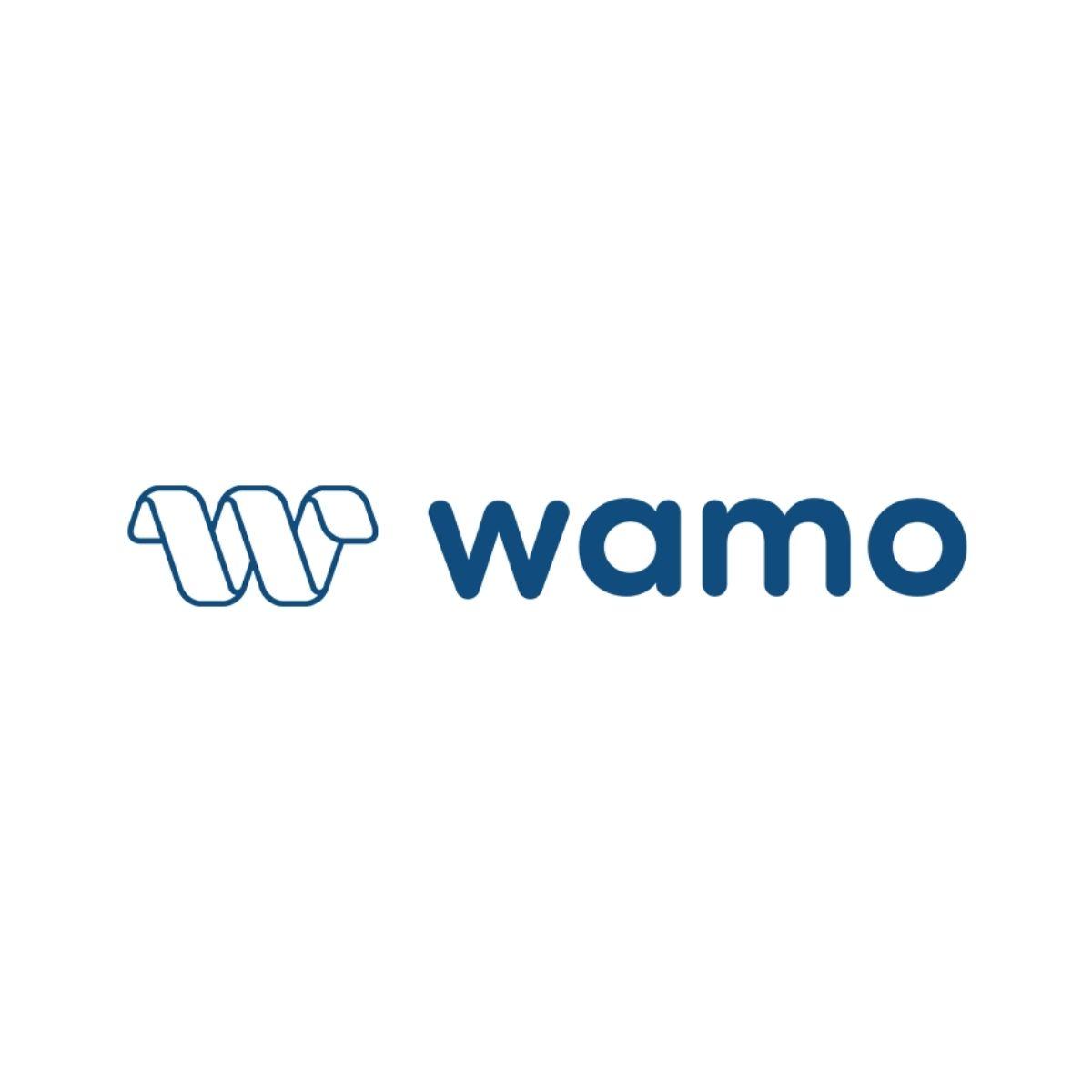 Member Spotlight – Wamo: Making QR Code Payments Mainstream in Europe