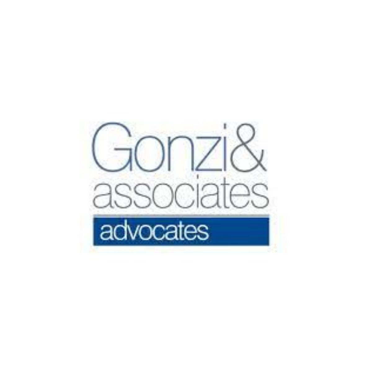 Member Spotlight – Gonzi & Associates: A Boutique Law Firm that Loves Tech
