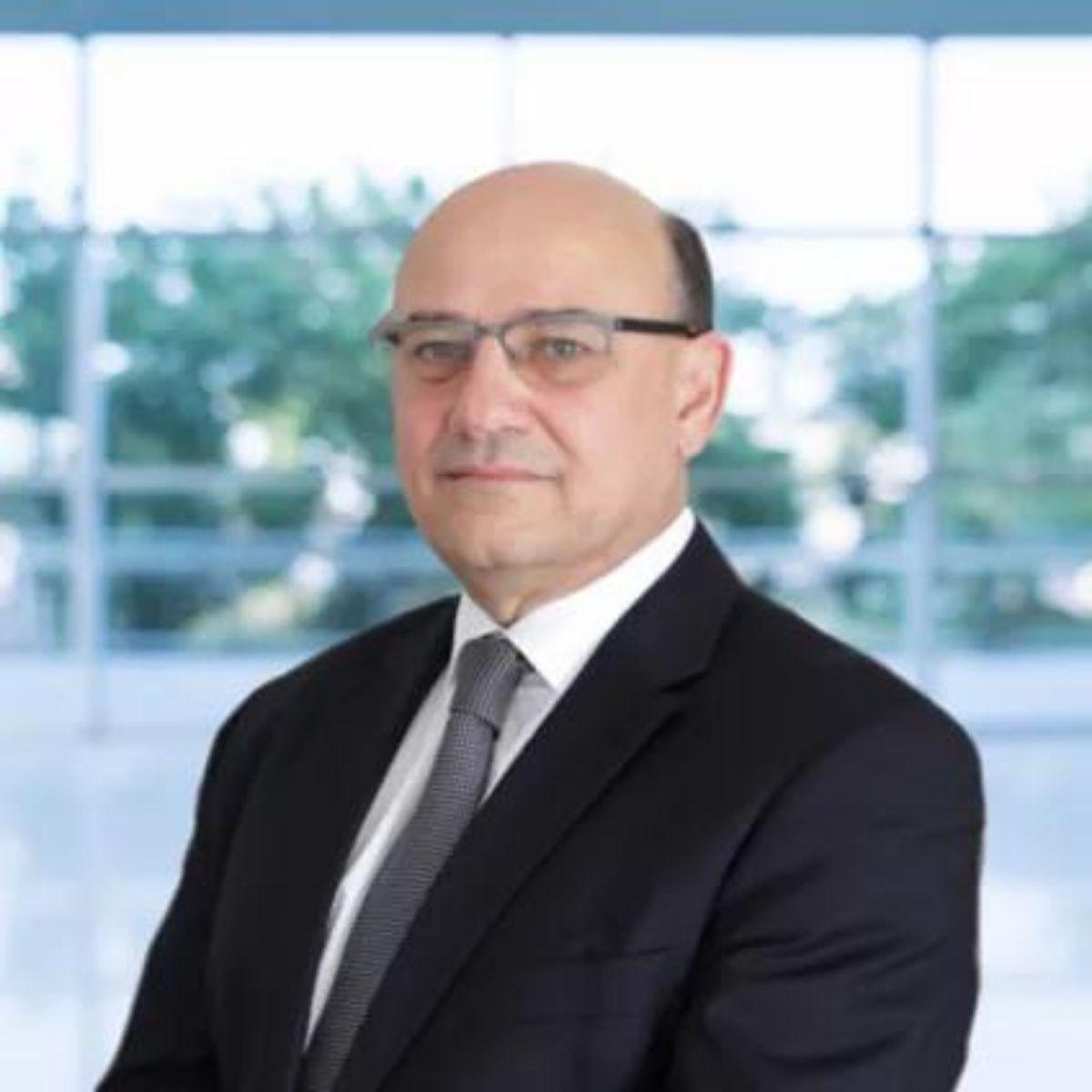 FinanceMalta welcomes Tonio Zarb as new Governor